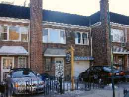 Astoria, NY 8 Rooms 2 Fam., Other (3 bed. 2 bath.)