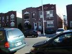 ASTORIA, NY 15 Rooms 4 Families, Colonial (7 bed. 4 bath.)